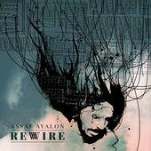 Assaf Ayalon - Rewire
