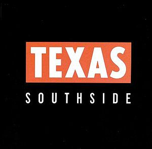 Texas_southside_album