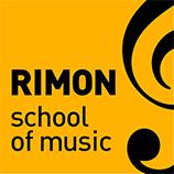 Rimon Logo