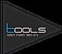 ToolSchool